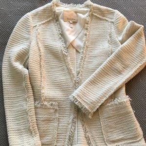 Rebecca Minkoff Jackets & Coats - Blazer